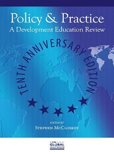 http://www.developmenteducationreview.com/